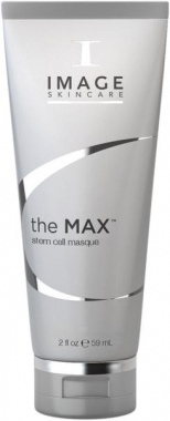 The Max Stem Cell Masque