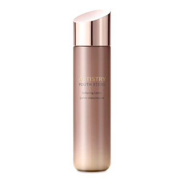 Artistry Youth Extend Softening Lotion