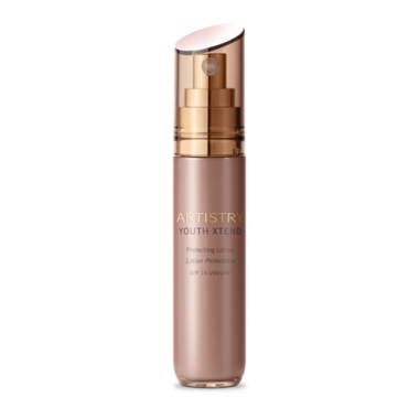 Artistry Youth Extend Protecting Lotion