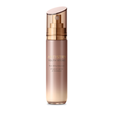 Artistry Youth Extend Enriching Lotion