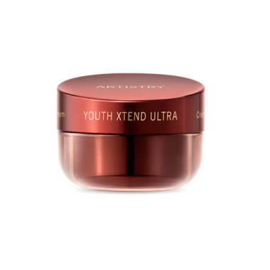 Artistry Youth Extend Ultra Lifting Cream