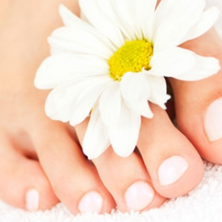 HEAVENLY- 30min massage, 30min facial, express pedicure lash tint OR brow tint OR brow shape $184.00